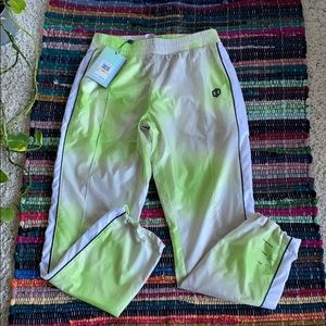 NWT Under Armour Athlete Recovery Pants